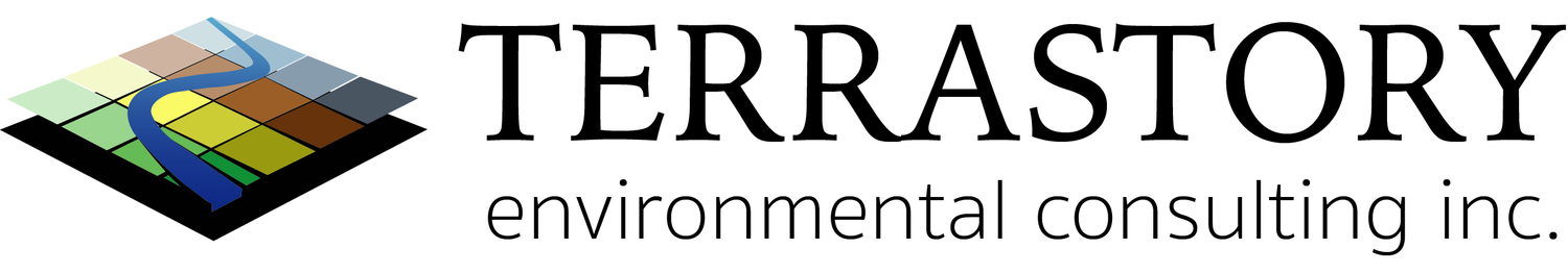 Terrastory Environmental Consulting Inc.