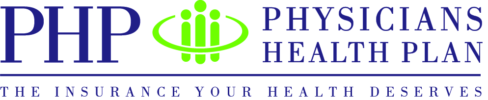 PHP-horizontal-1-PMS-2C.JPG