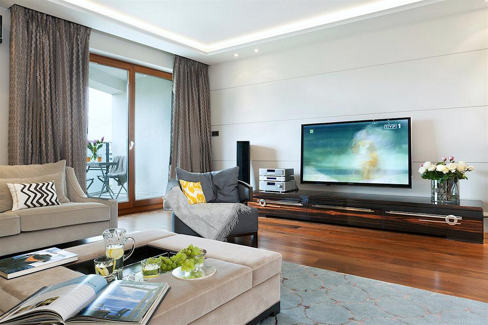 8-dominika-rostocka_apartament-wilanow.jpg