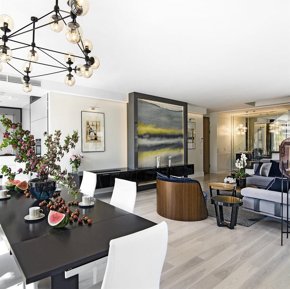 03-dominika rostocka apartament.jpg