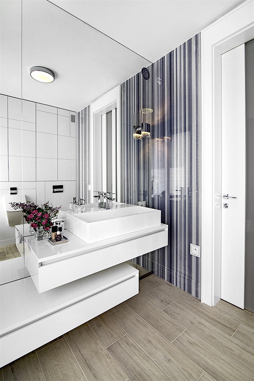 06-dominika rostocka apartament.jpg