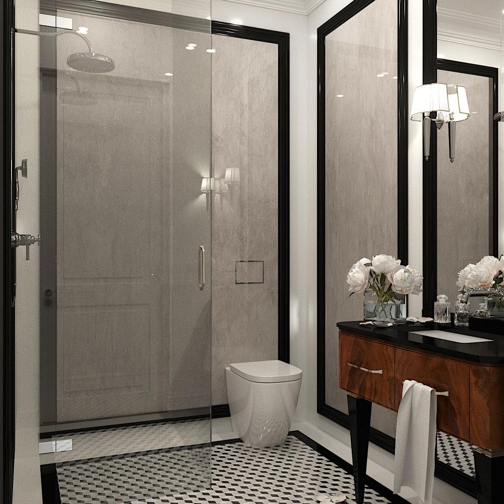 łazienka master ciemna.jpg