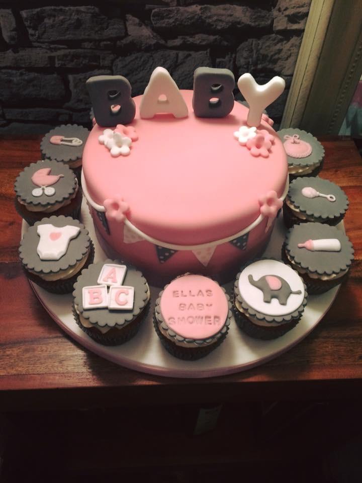 ansteey-harris-leanne's cake.JPG