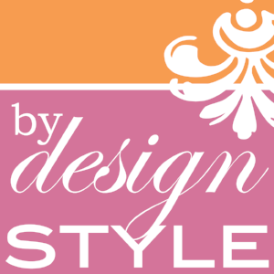 By Design Style