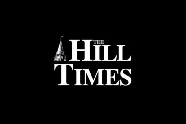 Hill_times.jpg