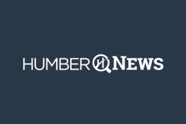 Humber_News.jpg