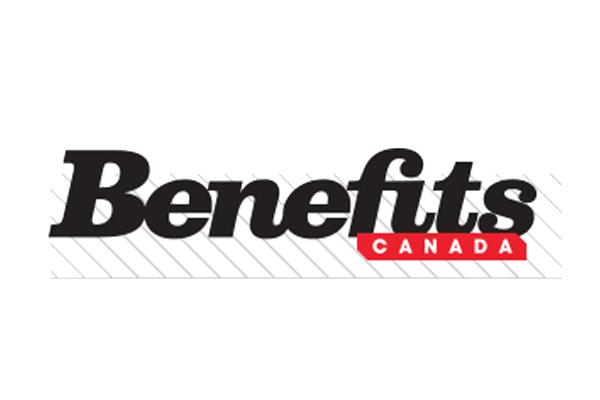 Benefits_Canada.jpg