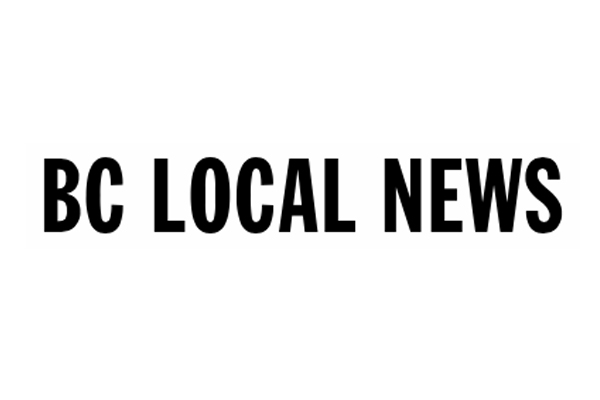 BC_Local_News.jpg
