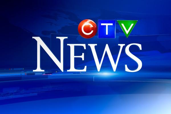 CTV_News.jpg