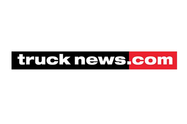 Truck_News.jpg