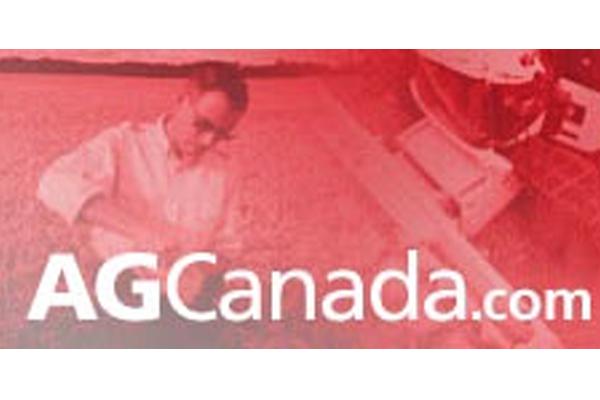 AG_Canada.jpg