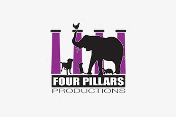 4_Pillars.jpg