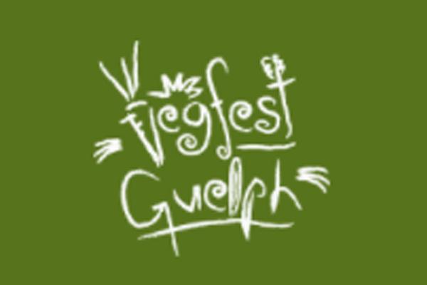 Vegfest_Guelph.jpg