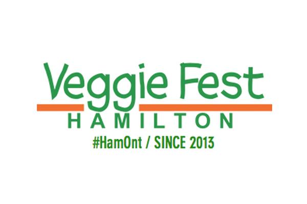 Hamilton_Veg_Fest.jpg