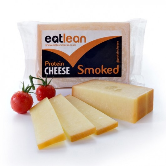 eatlean-smoked-cheese.jpg