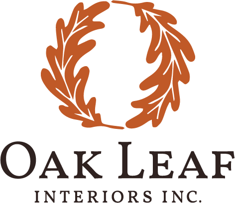 Oak Leaf Interiors
