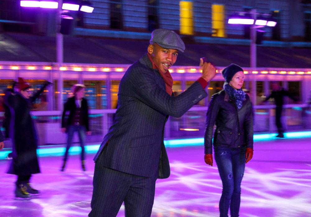 F&M Skate 13-11-18-73.jpg