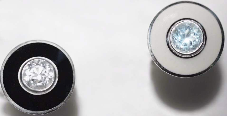 2+Rings.jpg