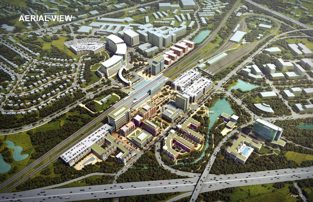 NC TOD Vision PP 060414 Rev - Rendering low res.jpg