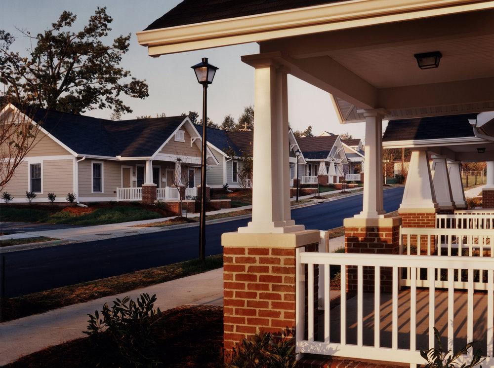Willow Village 5 @600 .jpg
