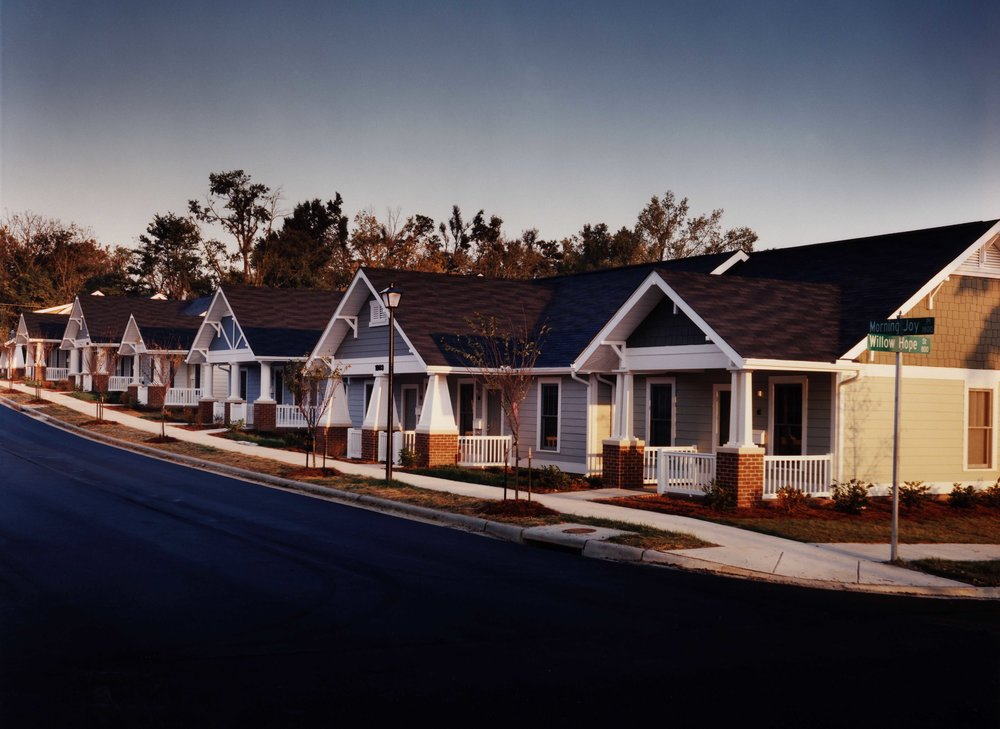 Willow Village 8 @600 smaller.jpg