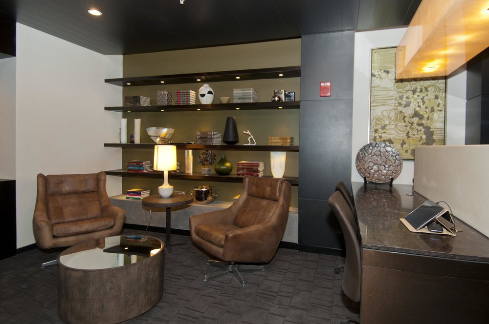 SkyHouseDC_JAN_2014_Lobby2.jpg