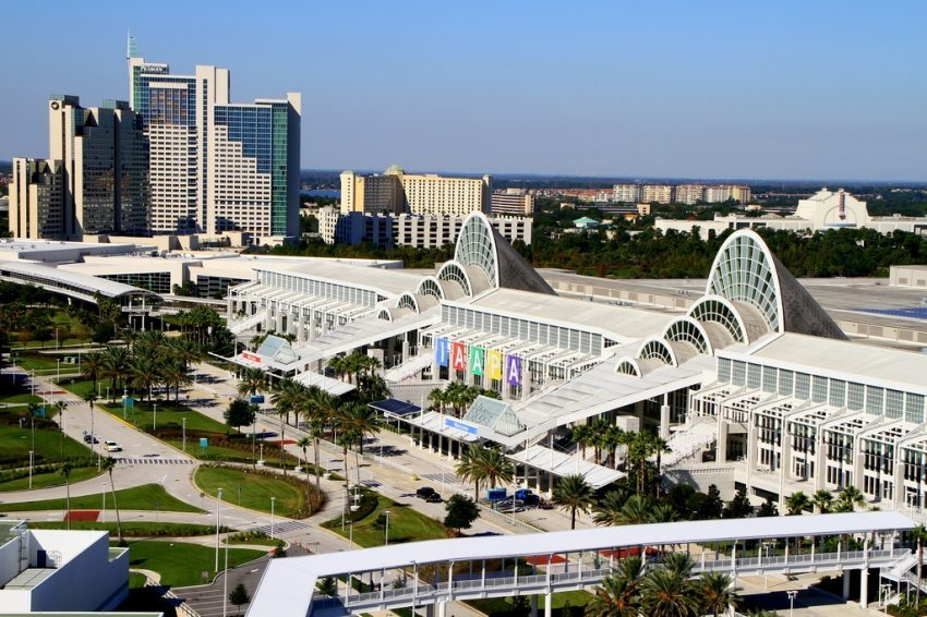Orange-County-Convention-Center.jpg