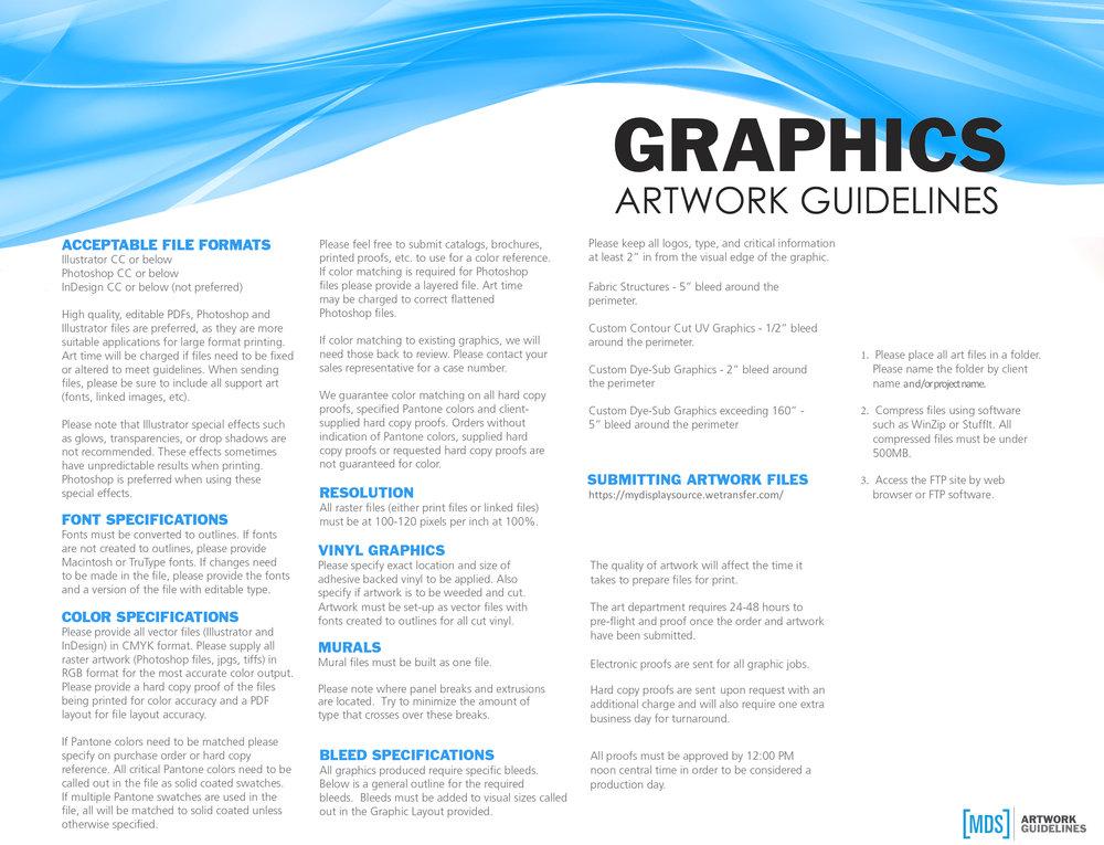 MDS Artwork Guidelines.jpg