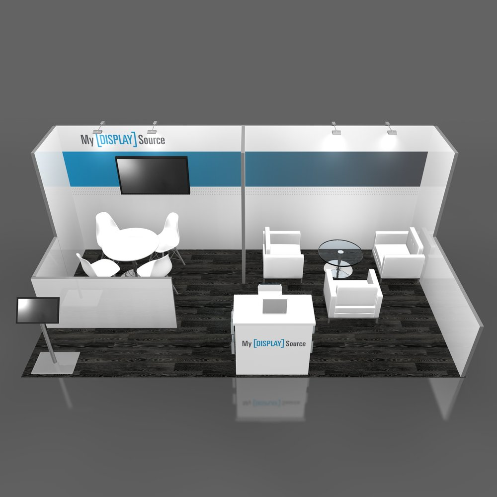 Kore Wireless V7 4.jpg