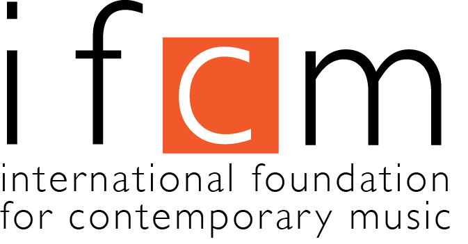 International Foundation for Contemporary Music
