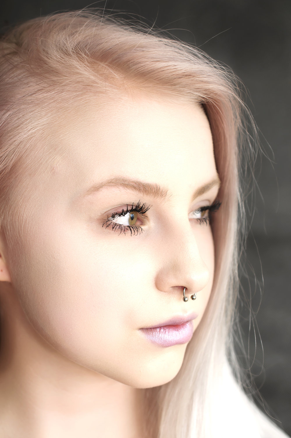 Body Piercing Studio Tallaght  - Call us on 01-4139000 to book an appointment