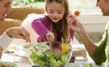 salad family.jpg