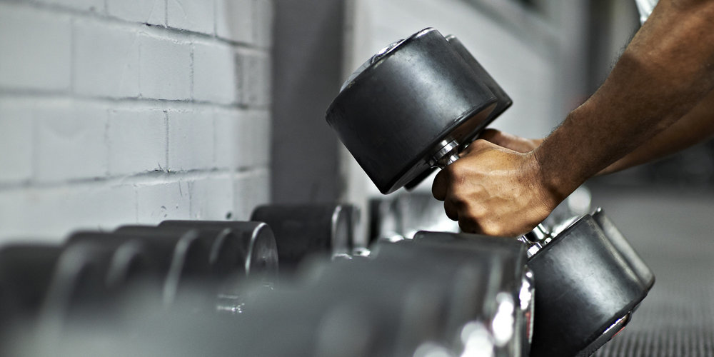 gym weight.jpg