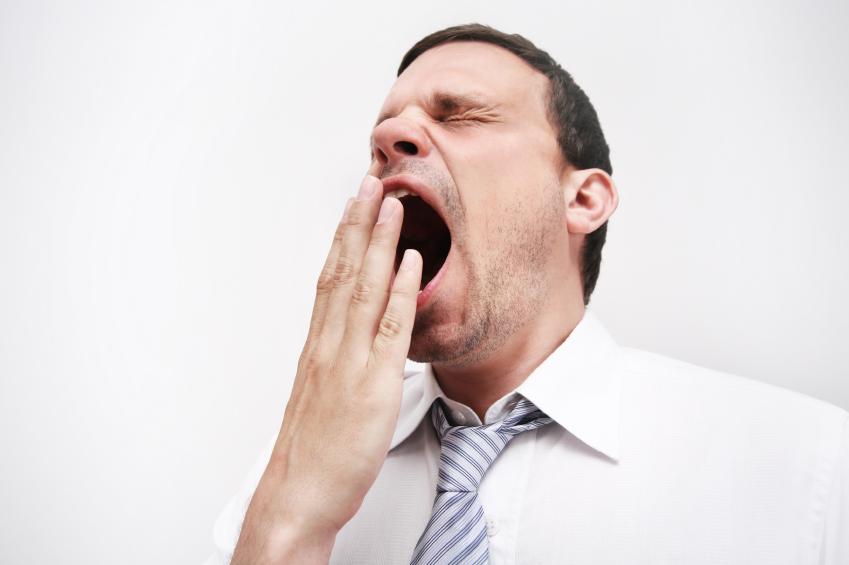 Yawning (1).jpg