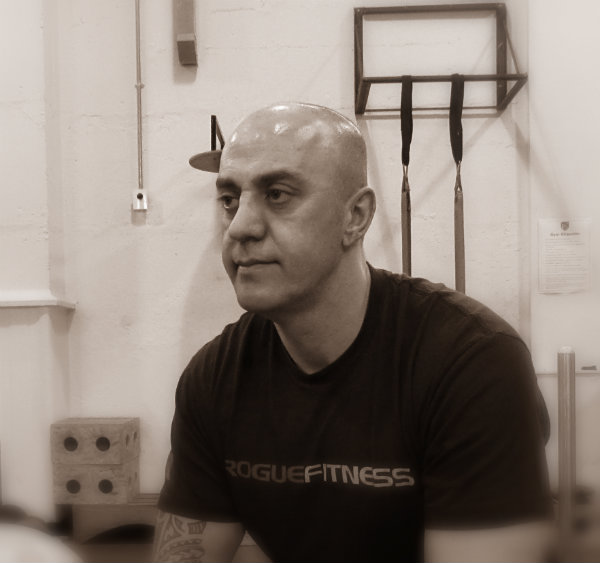 Read    Alan's story    and know that your child is in safe hands with one of Dublin's leading personal trainers and fitness experts. Alan has developed key exercises to reduce injury. Your child will be completely warmed up before their class and less prone to injuries. Alan is Garda vetted.