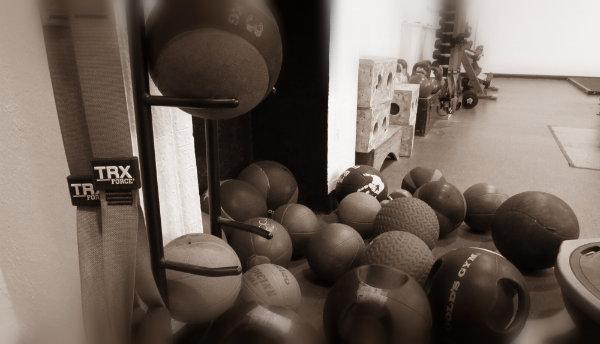 Banner balls.jpg