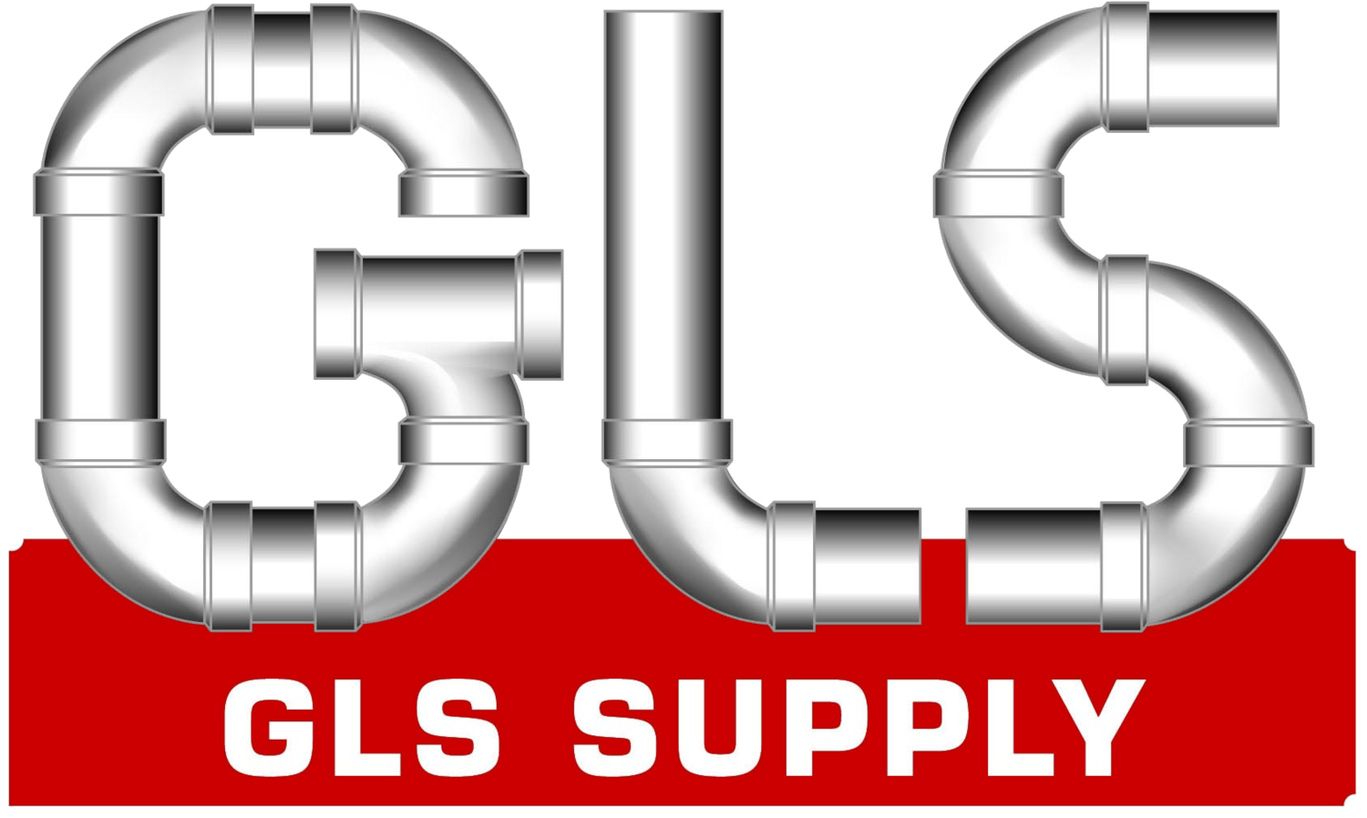 GLS Supply