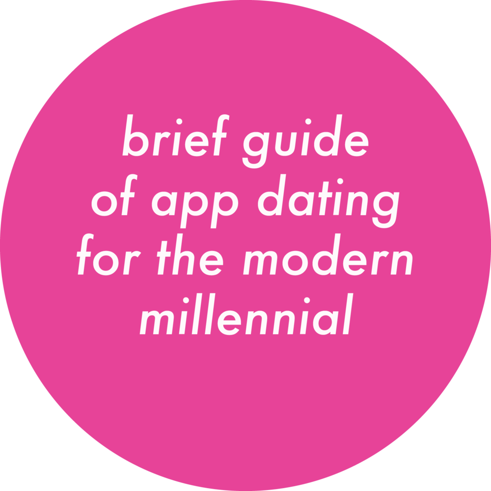 Online dating is tough but tune in to our pick of the best dating podcasts out there if you want to up your dating game and start enjoying online dating.