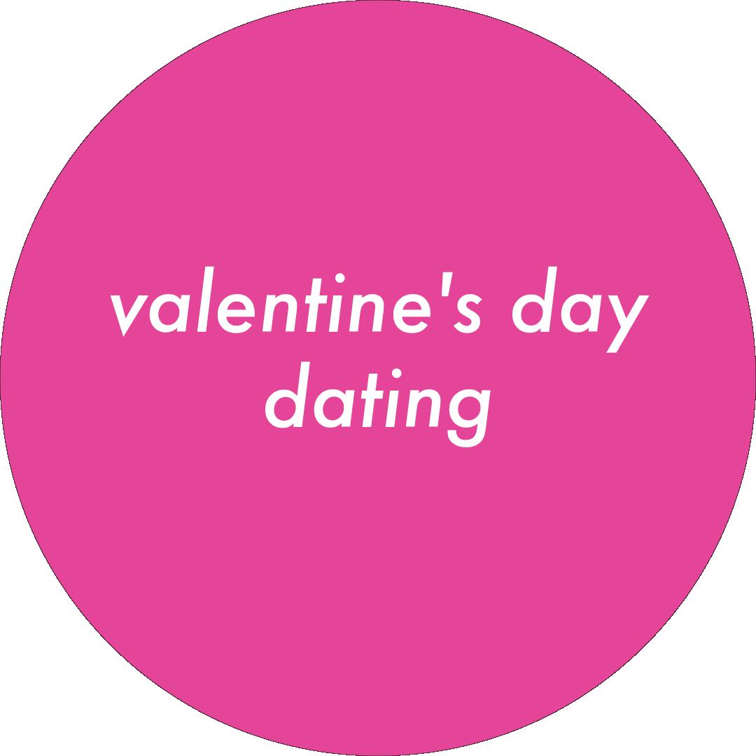 dating hells engle