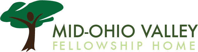 Mid-Ohio Valley Fellowship Home
