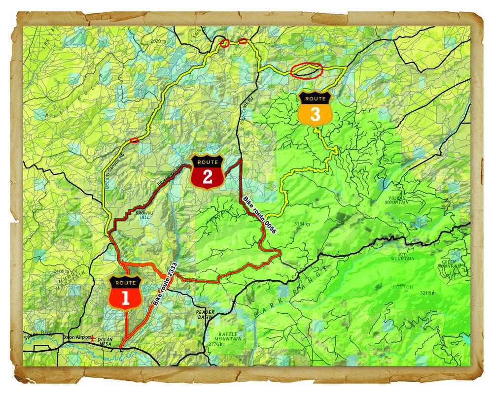 Route MapBorder2.jpg