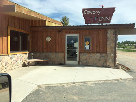 customer pic - fb_cowboy_inn_wyoming.jpg