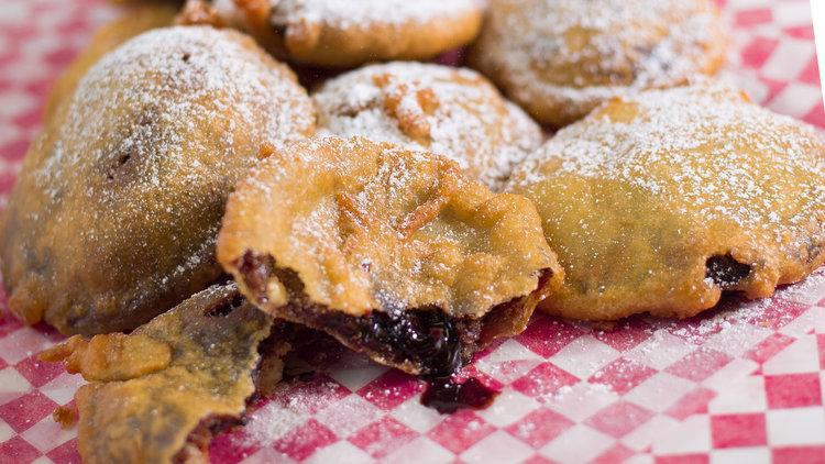 deep-fried-cookies-felix-n-norton.jpeg