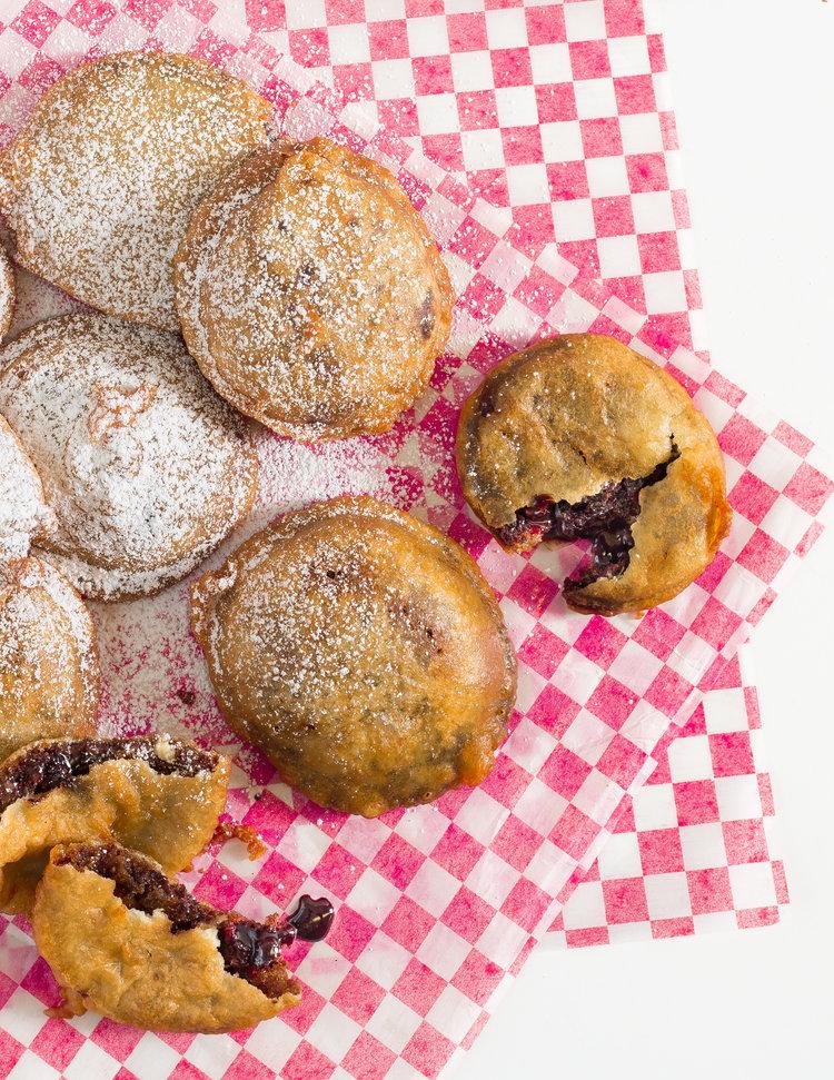 Deep-fried-cookie-dough-felix-&-norton-cookies.jpeg