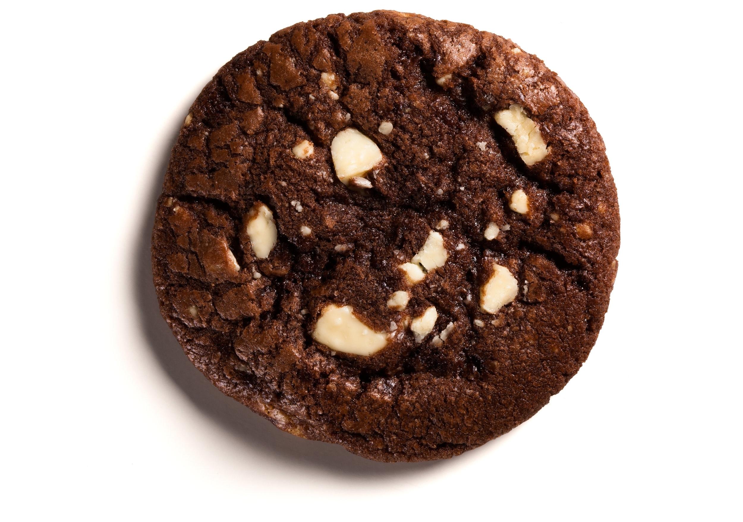 ebony-ivory-cookie