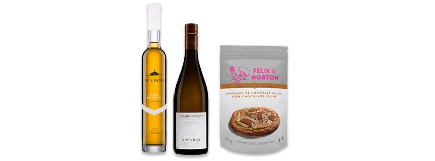 White-Wine-Felix-and-Norton-Milk-Chocolate-Chunk