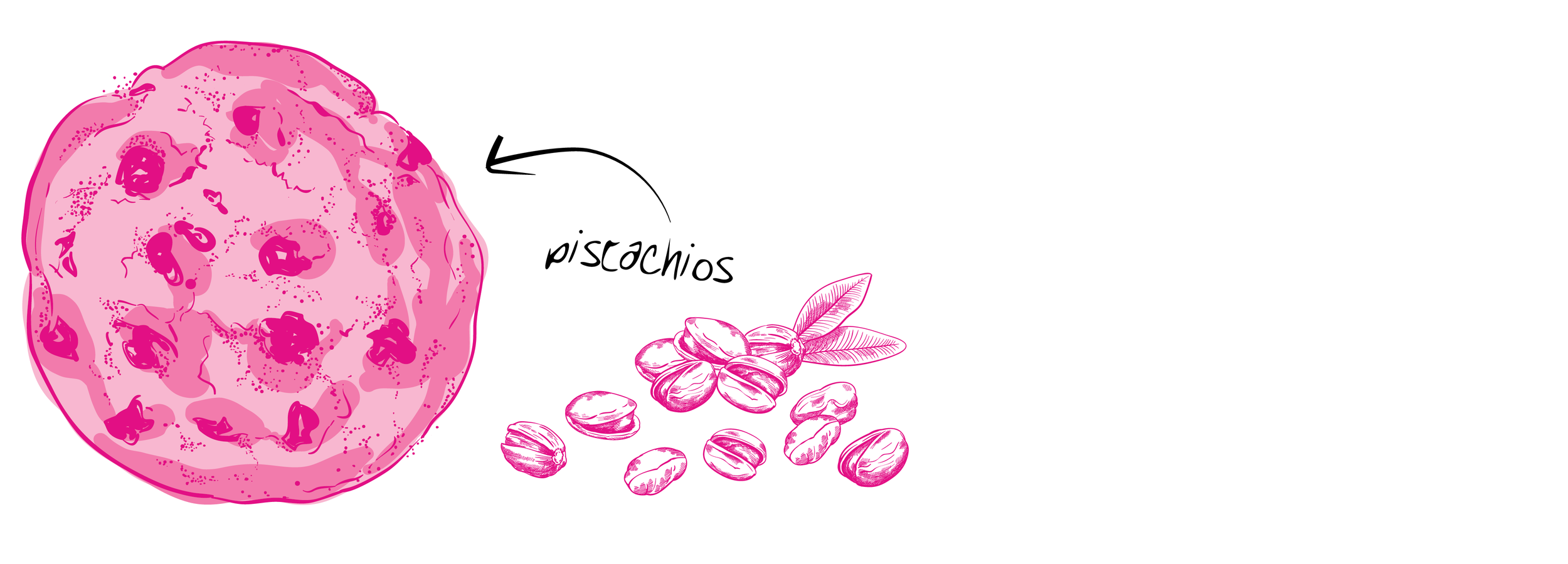 cookie-pistachio-combination