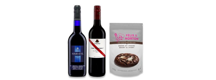 Red-Wine-Felix-and-Norton-Ebony-and-Ivory