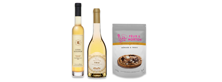 White-Wine-Felix-and-Norton-Menage-A-Trois