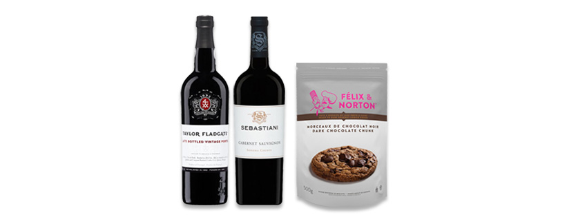 Red-Wine-Felix-and-Norton-Dark-Chocolate-Chunk
